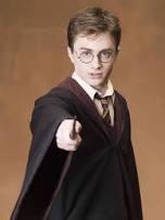 Картинка для Гарри Поттер и Кубок Огня! Станешь ли ты участником соревнований?