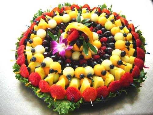 Картинка для Характер по фрукту (2часть)
