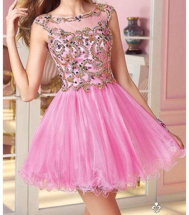 Картинка для Какое платье тебе подойдет???