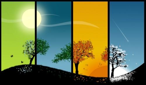 114529435_4_seasons_by_vxside