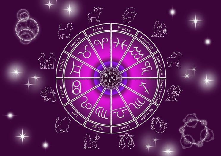 goroskop_2_0