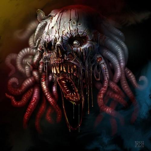 Creepy-art-5[1]