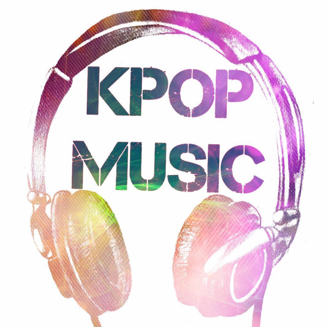 Картинка для Какая к-поп группа тебе подойдет?