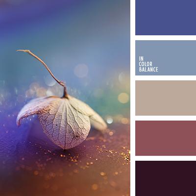 Картинка для Твой Color balance 2. Подборка для вдохновения. (описание к прочтению — обязательно)