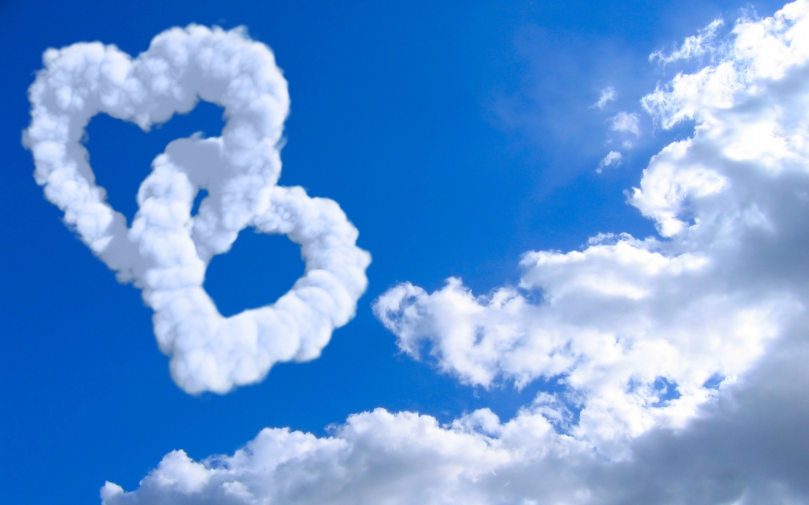 clouds_of_heart-1152x720