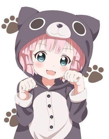 kak_narisovat_miluyu_anime_devochku_v_pizhamke