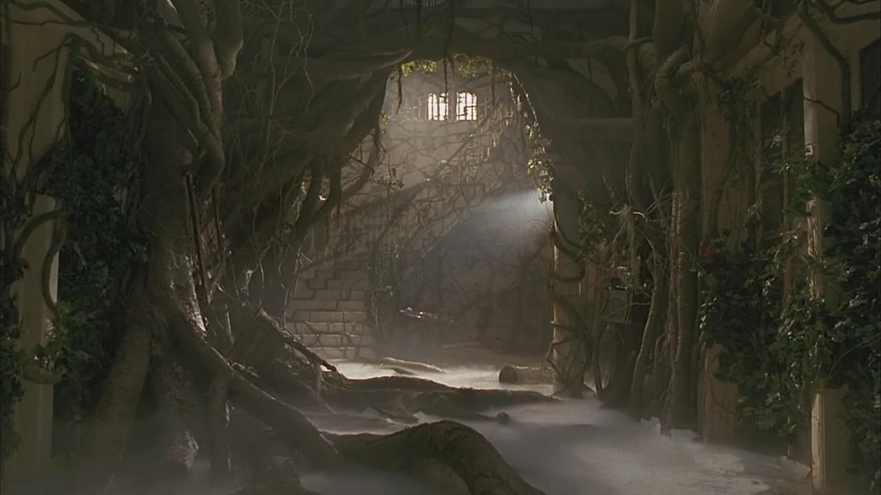 jungle-book-jumanji-movie-hd-picture-source-122669