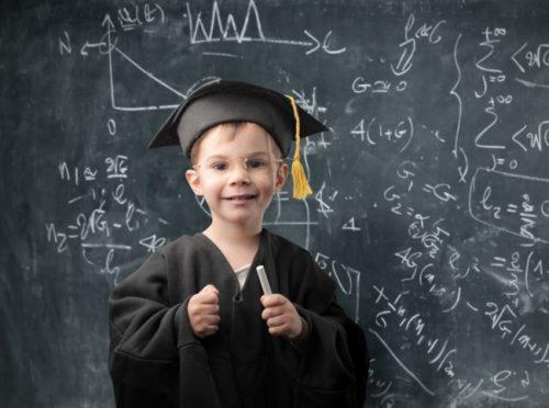 rejting-matematika-shk