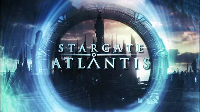stargate_atlantis_intro