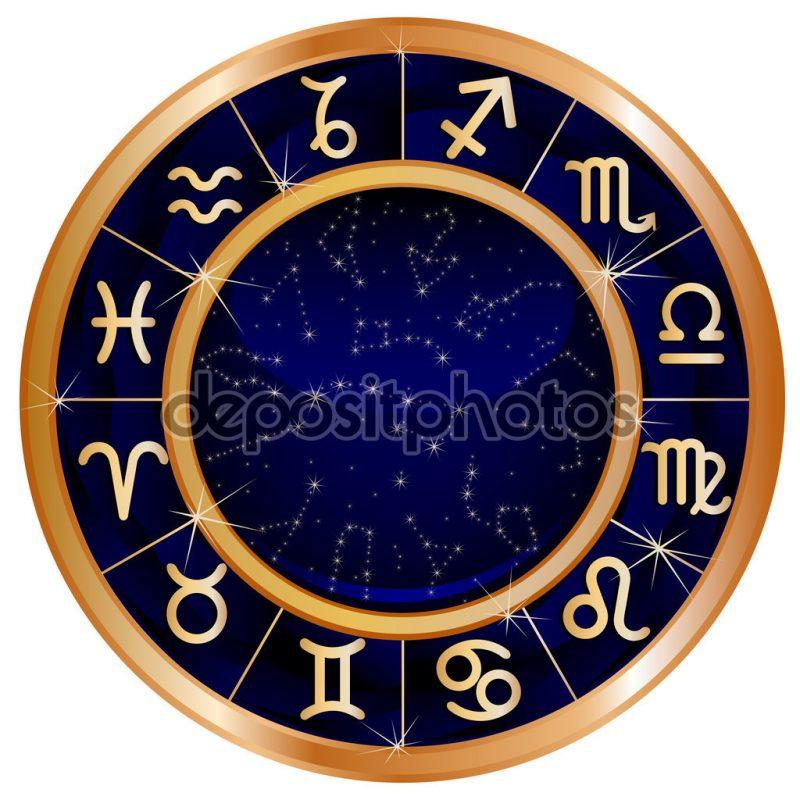Картинки со знаком зодиака