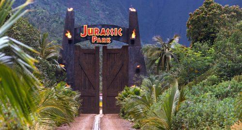 jurassicpark43d2013