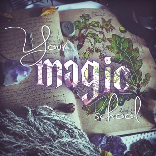 Картинка для Хогвартс, Дурмстранг, Шармбатон или Ильверморни. Какая магическая школа тебе подойдет?