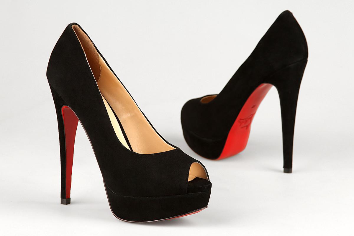 Картинка для ♦Какая обувь тебе подйдёт?♦