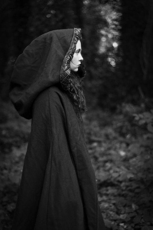 Книга Ведьма огненного ветра - читать онлайн. Автор 44