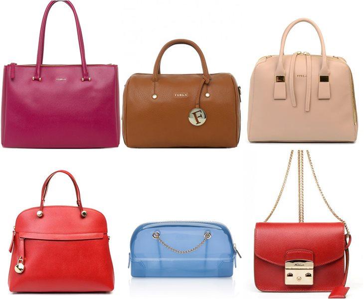 Картинка для ♥ Твоя сумка ♥