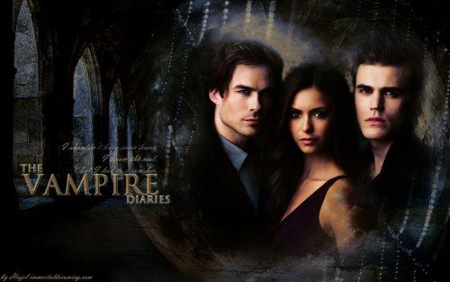 8589130432892-the-vampire-diaries-wallpaper-hd