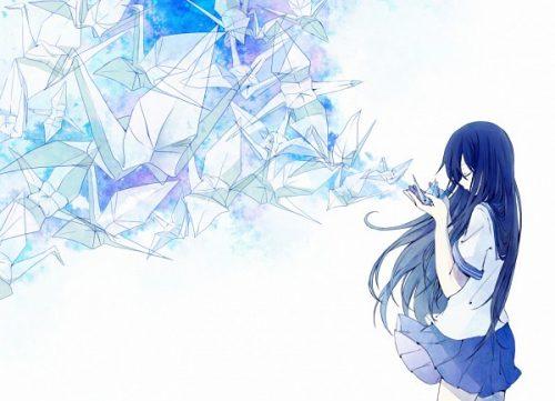 anime-black-hair-blue-girl-Favim.com-1615502