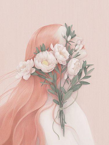 Hsiao-Ron-Cheng-Beautiful-Bizarre-Magazine-013