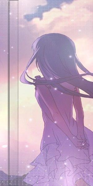 Картинка для Твоя аниме аватарка по знаку зодиака.