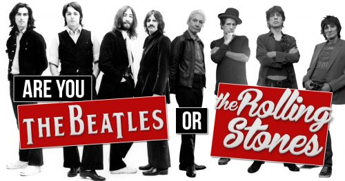 are_you_the_beatles_-or_the_rolling_stones_featured_large