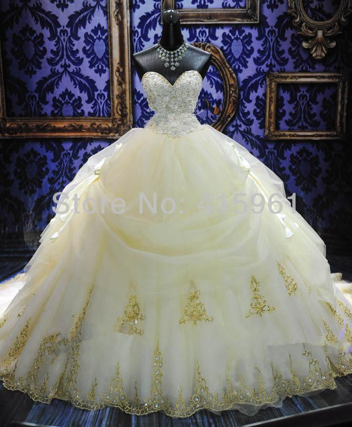Картинка для Какое свадебное платье подойдёт!!?