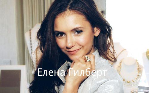 PicsArt_08-09-02.15.29