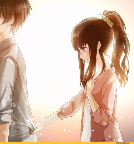 Anime-Hyouka-Oreki-Houtarou-Chitanda-Eru-1544148