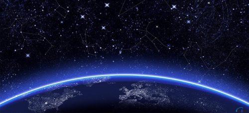 constellations-247053