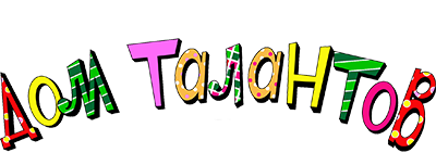 logo_exclud_text