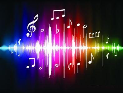 muzik-1