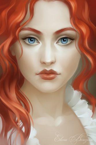 redhead_by_sharandulad4sxo5y