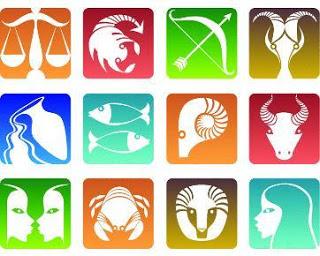 ramalan zodiak 1 juni 2012
