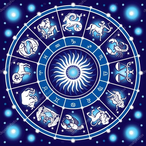 depositphotos_7605621-stock-illustration-horoscope-circle