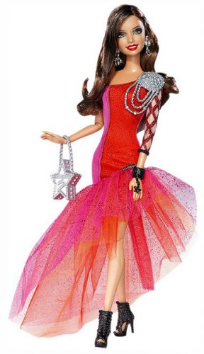 fashionistas-hollywood-diva-sassy