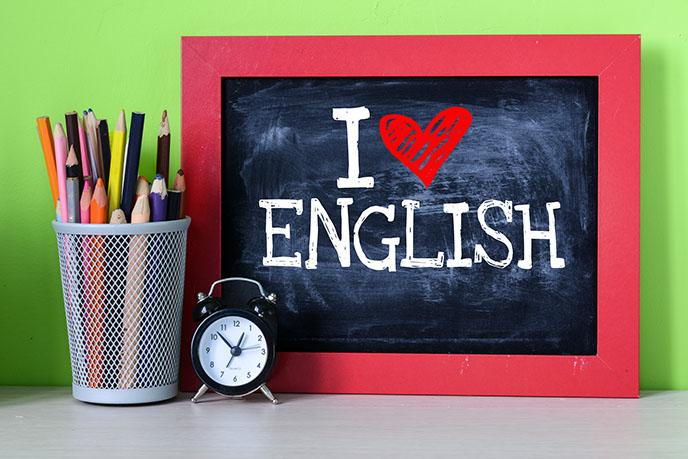Подарки тема на английском языке 95