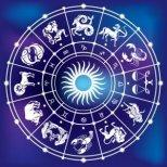 Картинка для Твоя профессия по знаку зодиака.