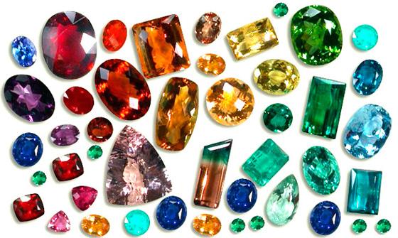 Смотреть Как узнать есть ли у тебя камни в почках. Тест видео