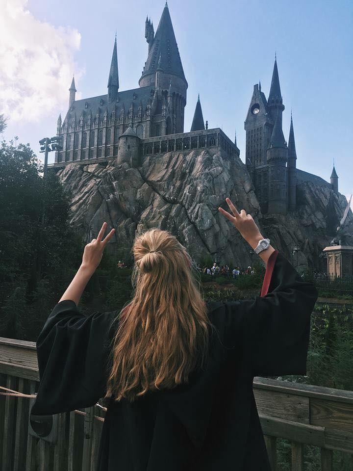 Картинка для Гарри Поттер: Гороcкопы (для девушек)