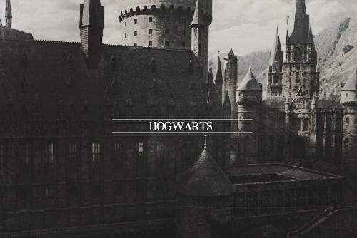Картинка для Хогвартс, и ты-новый персонаж :D (перезалив)