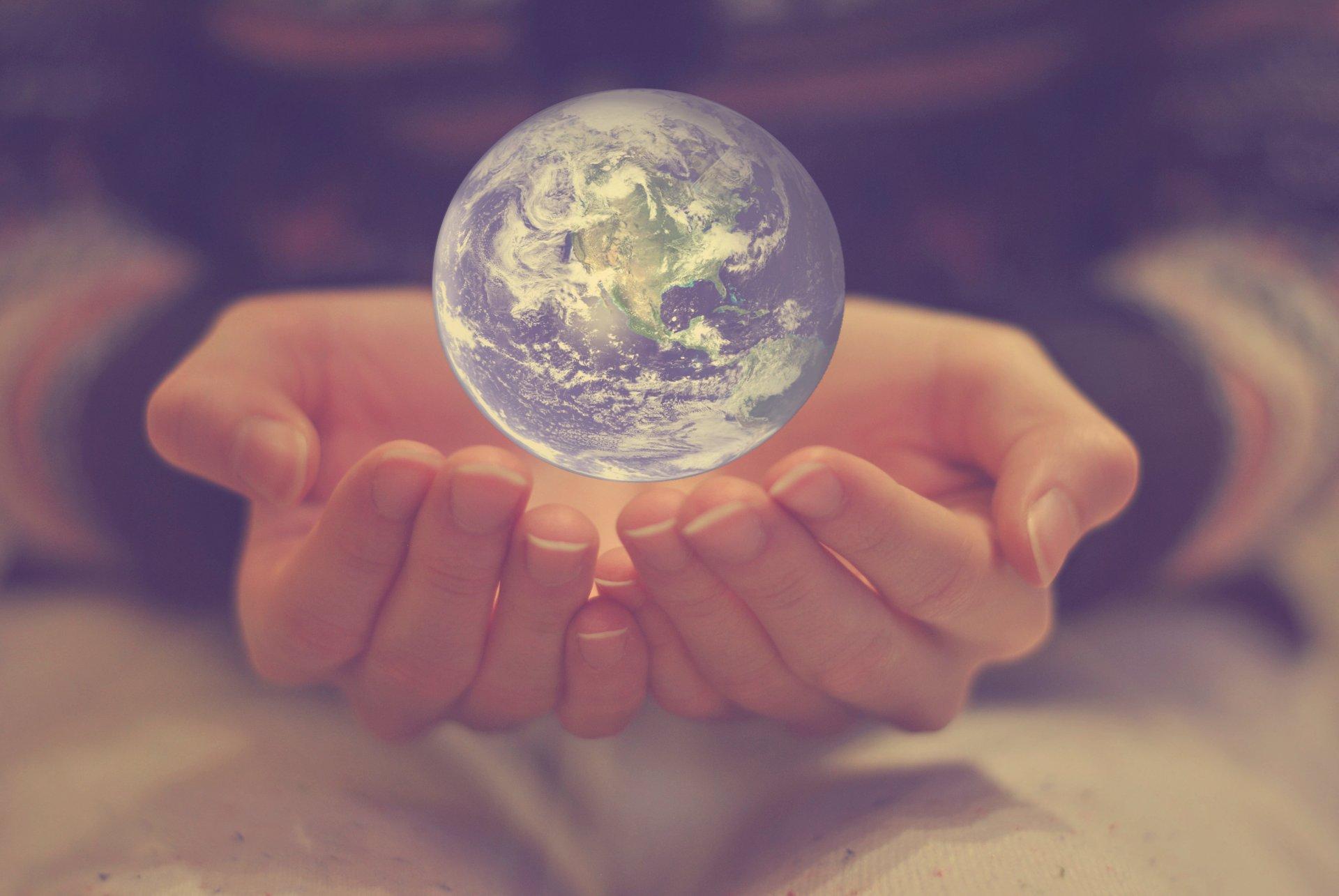 картинка как я люблю этот мир блестящих