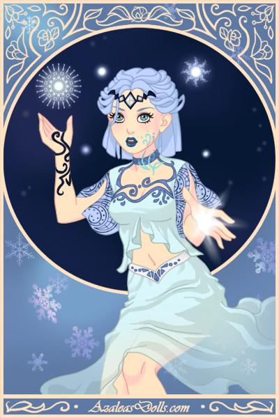 Картинка для Квест в волшебном мире 2-ая часть