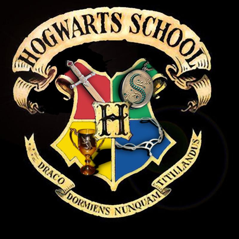 Картинка для На какой факультет Хогвартса тебя бы распределили?