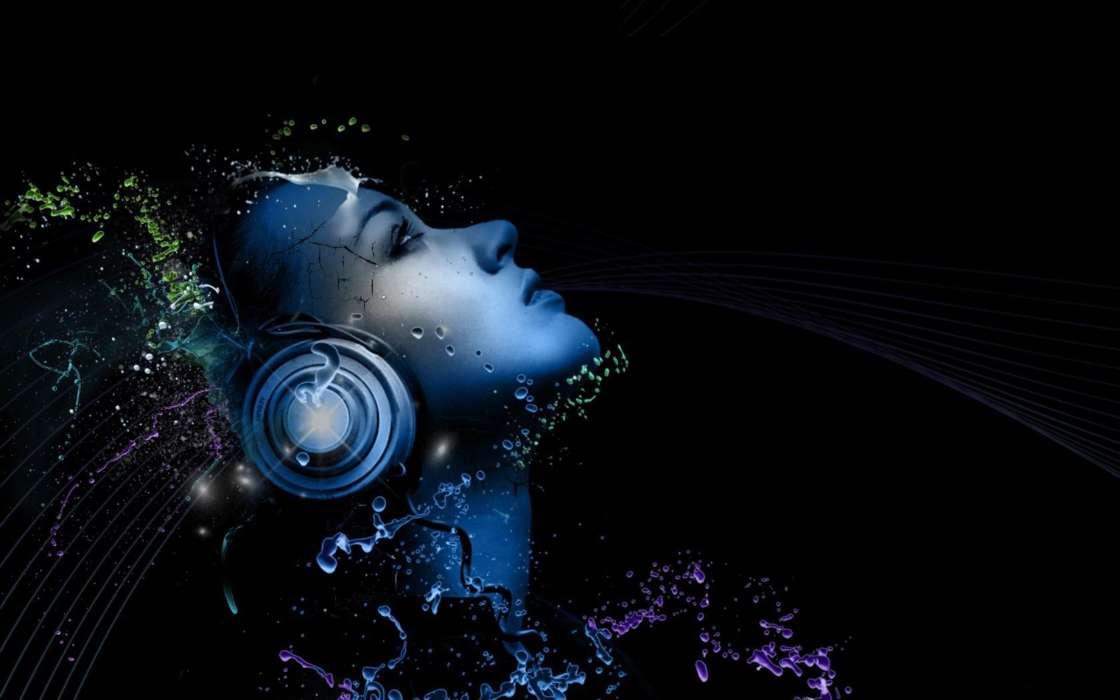 Картинка для Какую музыку тебе лучше послушать?