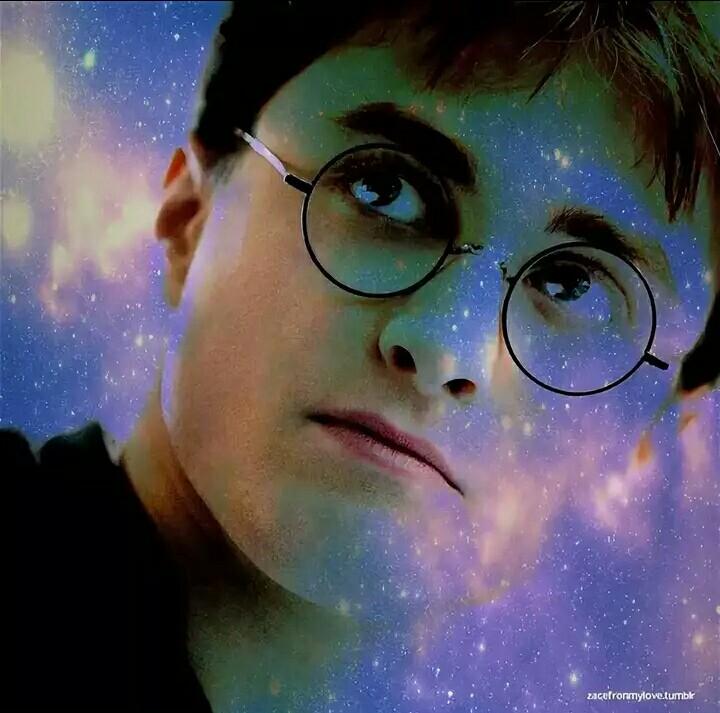 Картинка для Интересные факты о Гарри Поттере. Часть первая