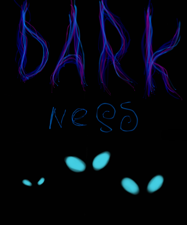 Картинка для Темные Картинки