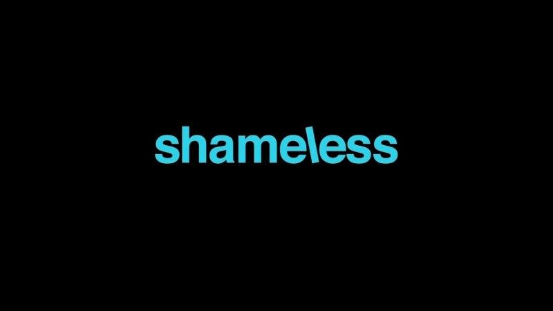 Картинка для Shameless / Бесстыжие. Ты в сериале!