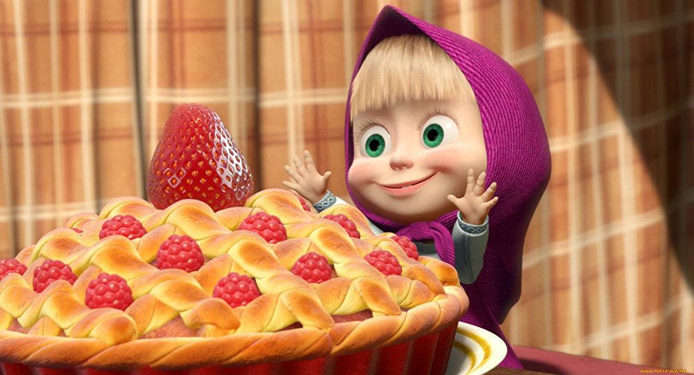 Картинка для Поедание тортиков )