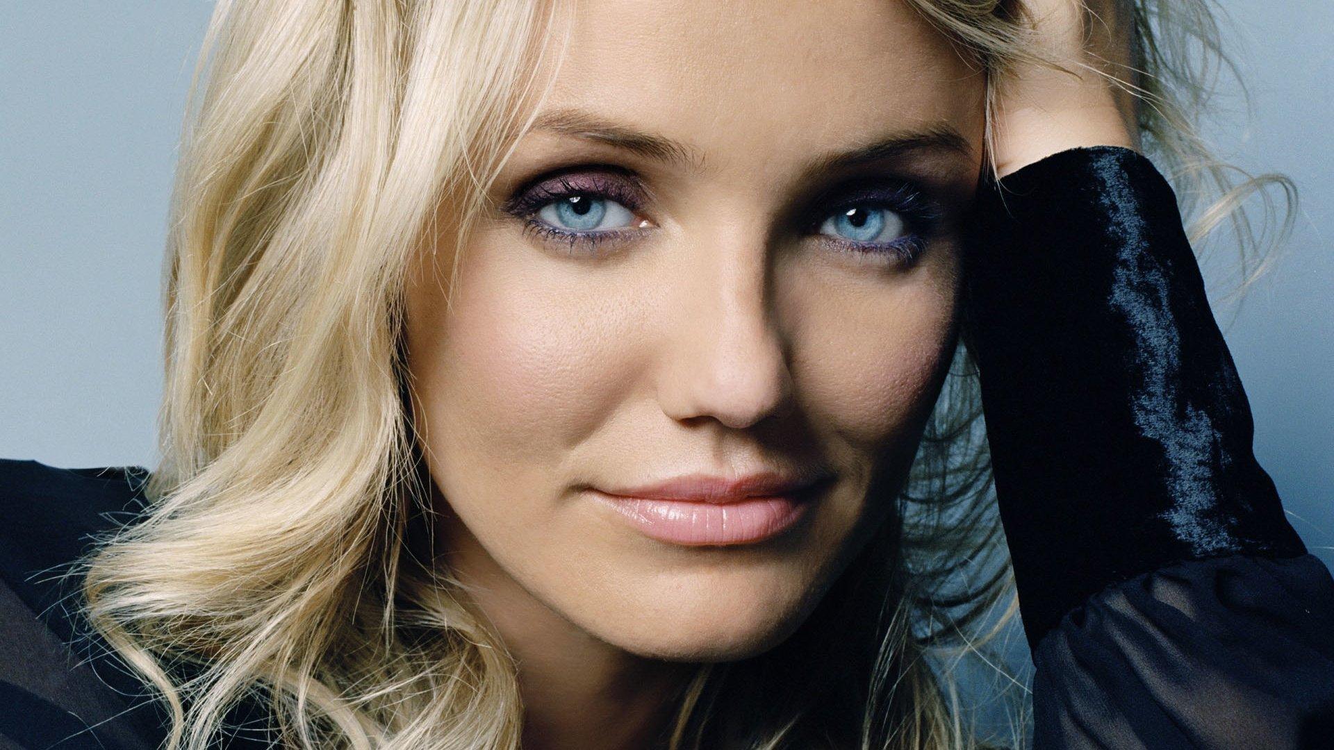 Картинка для С какой американской актрисой ты проведешь день? Лотерея!