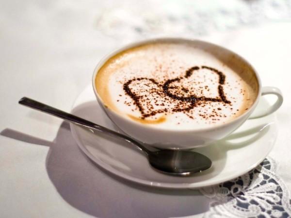 Картинка для Ваш кофе