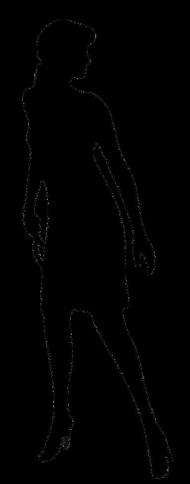 Картинка для Кто ты из Нэнси Дрю по знаку зодиака?